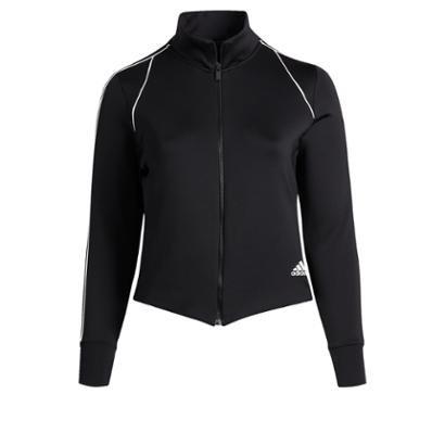 Jaqueta Style  Adidas Feminina
