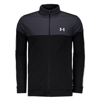 Jaqueta Under Armour Masculina Sportstyle