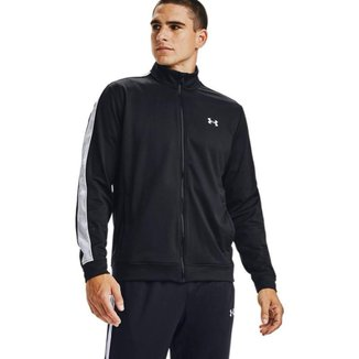 Jaqueta Under Armour Unstoppable Track Masculina