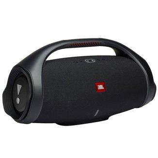 JBL Boombox 2 80W RMS Bluetooth