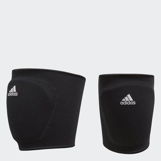 Joelheira Adidas 5-Inch