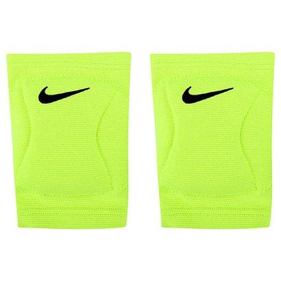 Joelheira Handebol Nike Streak - Unissex