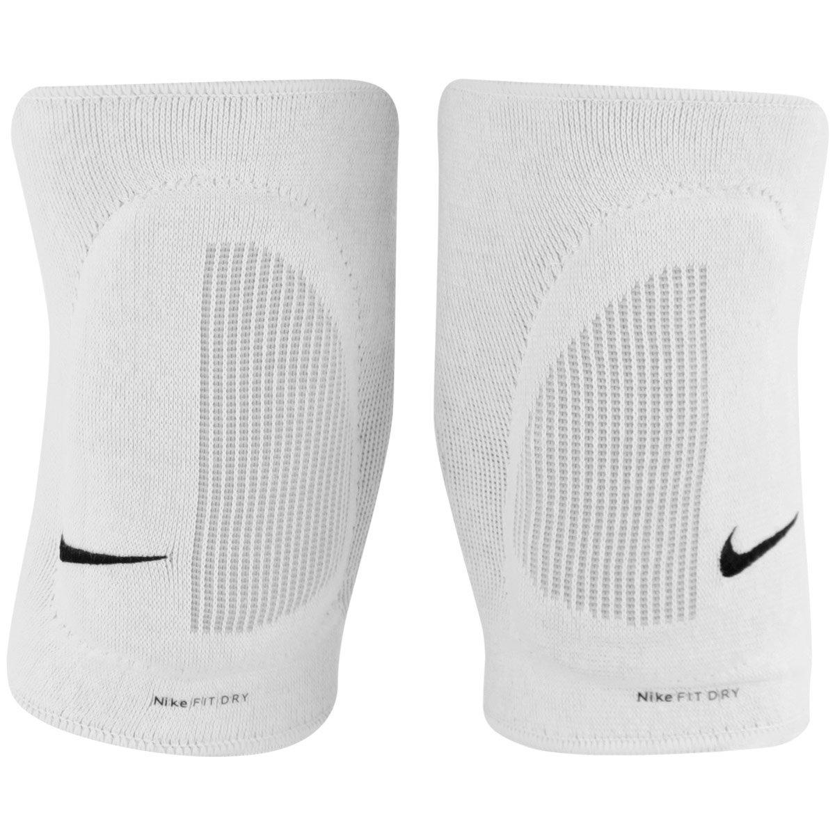 faf7c6704 Joelheira Nike Fit Dry Skinny - Compre Agora