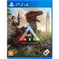 Jogo ARK: Survival Evolved PS4