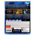 Jogo ARMAGALLANT DECKS OF DESTINY  PS4