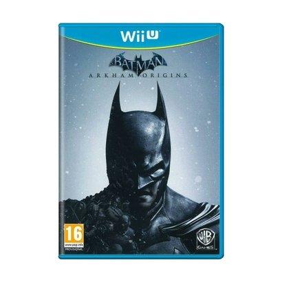 DESCRIÇÃO Batman: Arkham Origins traz uma história original que se desenvolve antes dos outros dois títulos da franquia:...