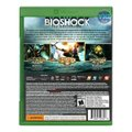 Jogo Bioshock The Collection  Xbox One