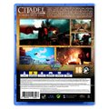 Jogo Citadel Forged With Fire   PS4