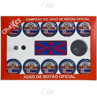 Jogo de Botão Ax Esportes Chile