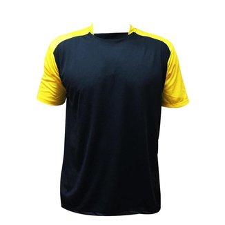Jogo De Camisa Nata 20+1 Goleiro