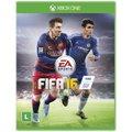 Jogo Fifa 16 Xbox One