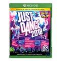 Jogo Just Dance 2018  Xbox One