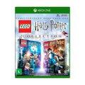 Jogo LEGO Harry Potter Collection - Xbox One