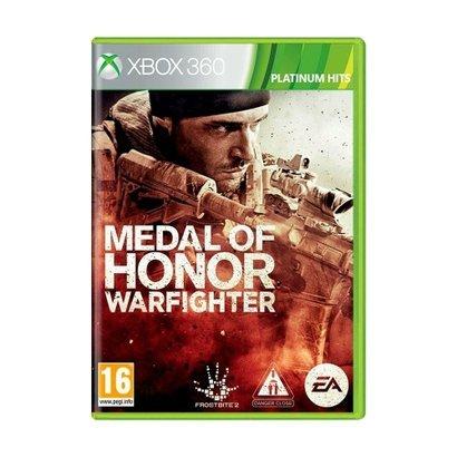 descrição medal of honor: warfighter é a continuação do último título da franquia lançado em 2010. aqui, a história come...