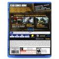 Jogo Resident Evil 7 biohazard  Gold Edition  PS4