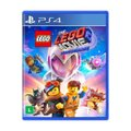 Jogo The LEGO Movie Videogame 2 - PS4