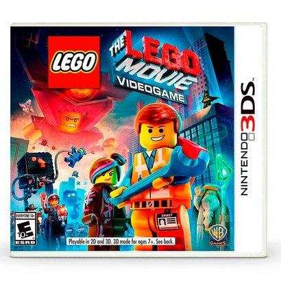 """descrição a franquia de jogos """"lego"""" ganhou um público inacreditável para a maior parte das produtoras da atualidade! el..."""