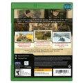 Jogo Valkyria Chronicles 4  Xbox One