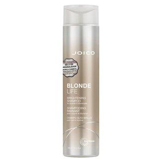Joico Blonde Life Brightening- Shampoo 300ml