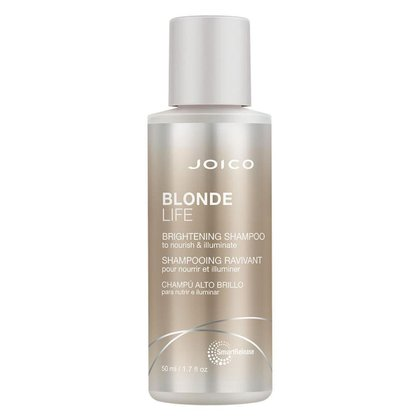 Joico Blonde Life Brightening - Shampoo Iluminador 50ml