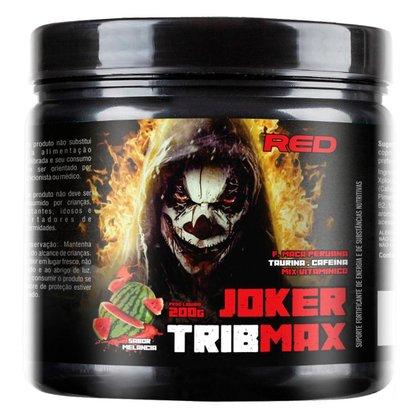 Joker Tribmax 200g - Red Series
