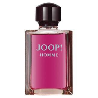 Joop! Perfume Masculino Joop! Homme EDT 75ml