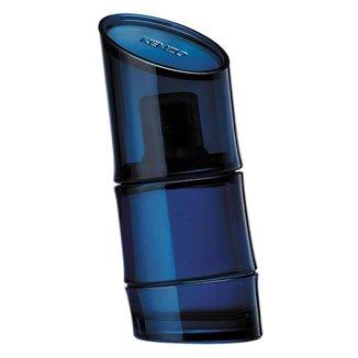 Kenzo Homme Kenzo - Perfume Masculino - EDT Intense 40ml