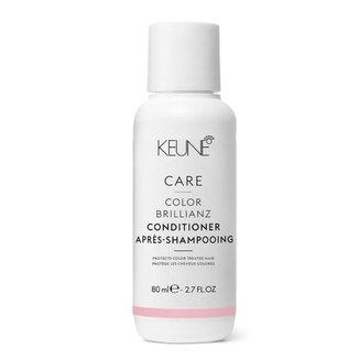 Keune Care Color Brillianz Condicionador 80ml