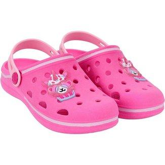Kids Colors Pop Kids Fem - Pink/rosa - 125031-371-27/28