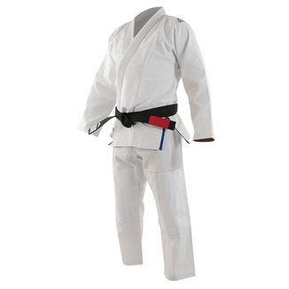 Kimono Adidas Jiu Jitsu Challenge