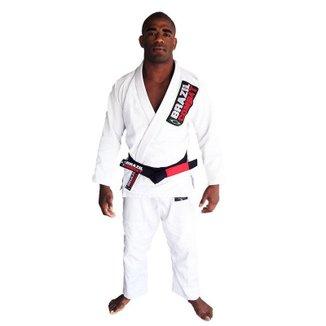 Kimono Jiu Jitsu Brazil Combat Starter