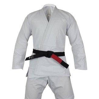 Kimono Jiu-Jitsu Classic - Branco