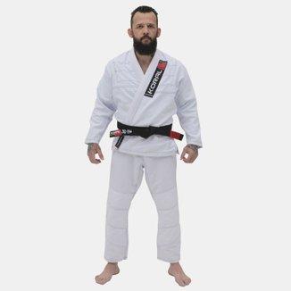 Kimono Jiu Jitsu Koral One