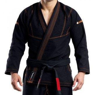Kimono Jiu Jitsu Koral Ultra Light