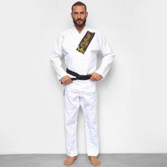 Kimono Jiu Jitsu Pretorian Roll