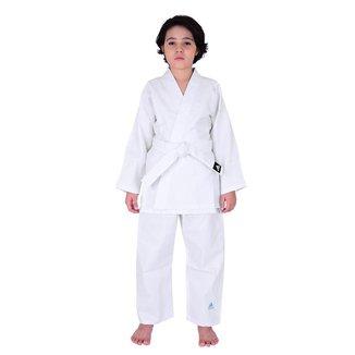 Kimono Judô Adidas Infantil AdiStart