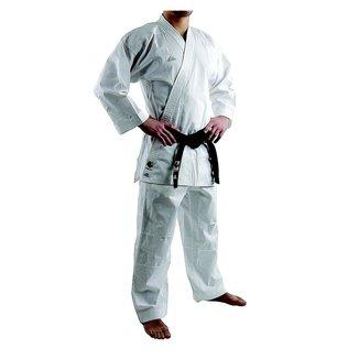 Kimono Karatê Adidas Kumite