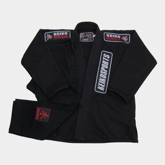 Kimono Keiko Juvenil Pro P0308