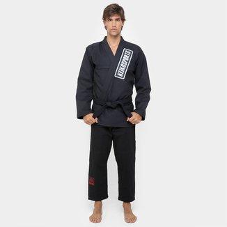 Kimono Keiko Standart Exclusivo