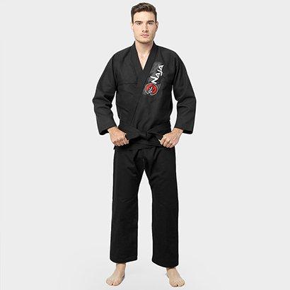 Kimono Naja Jiu-jitsu One - Masculino