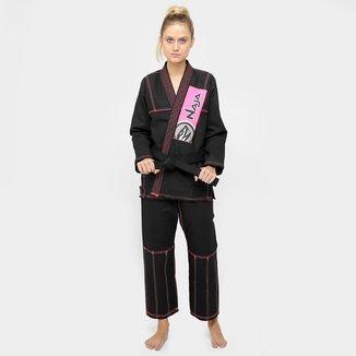 Kimono Naja New Colors