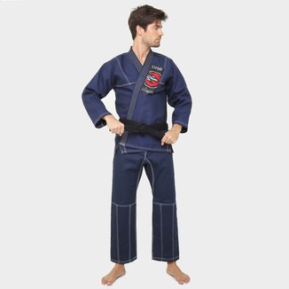 Kimono Naja New One