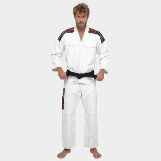 Kimono Naja Trainning