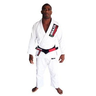 Kimono Starter Brazil Combat