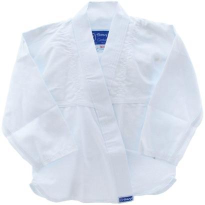 Kimono Torah Combate Kids