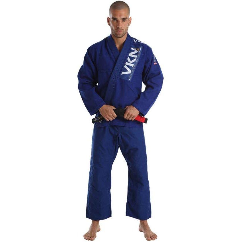 Kimono Vulkan Vkn Pro - Compre Agora  6f9afe86e14b8