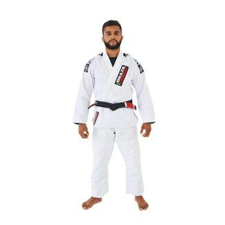 KimonoJiu Jitsu  Brazil Combat Xtra-Lite