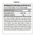 Kit 2x Evora Pw Darkness 150g + Coqueteleira Integralmedica