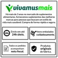 Kit 3 Óleo de Alho Desodorizado - 60 cápsulas - Catarinense