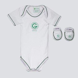 Kit Body Goiás